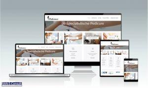 Pedicenter.nl RAN E-Consult