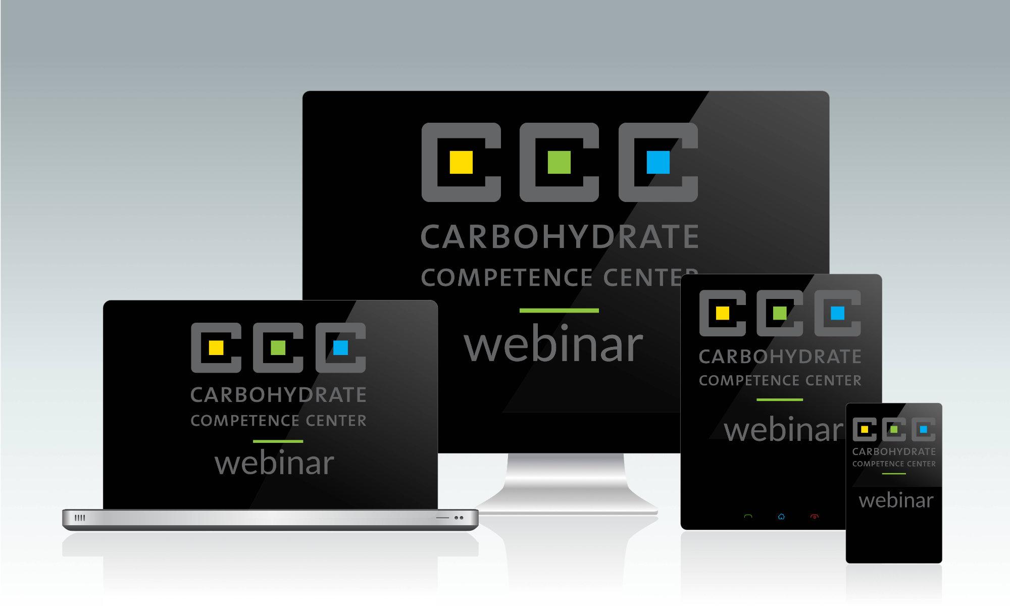 CCC Webinar RAN E-Consult