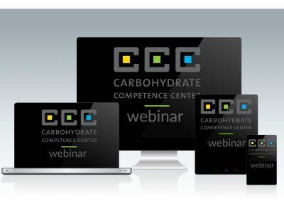 CCC Research RUG: nieuwsbrief en webinar registratie